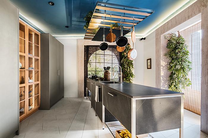 casa-decor-20-Delamora-cocina-Delamora_01