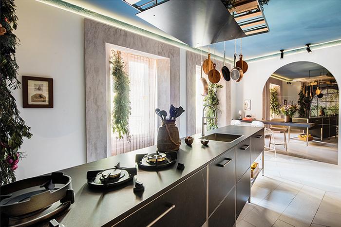 casa-decor-20-Delamora-cocina-Delamora_04