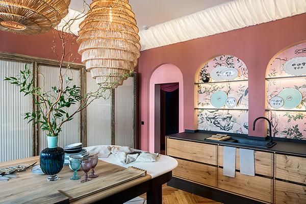 casa-decor-20-Espacio-Hauka-cocina-Dosde_05