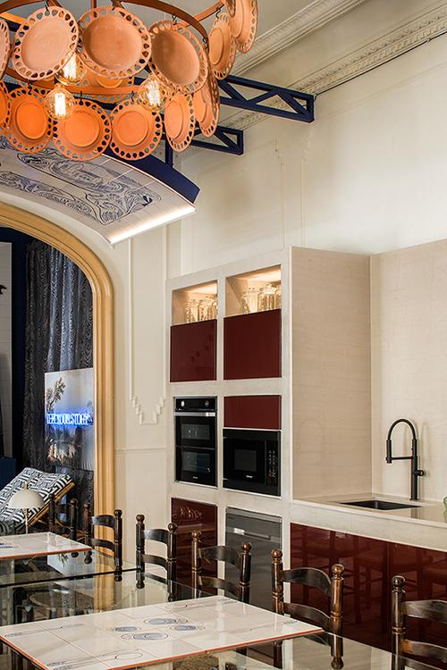 casa-decor-20-Samsung-salon-cocina-Guille-Garcia-Hoz_05