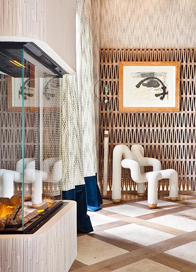 casa-decor-20-cocina-moretti-cocinas-as-interiorista-04
