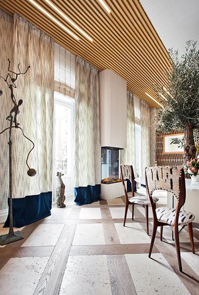 casa-decor-20-cocina-moretti-cortinas-gaston-y-daniela-suelo-cupastone-05