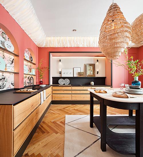 casa-decor-20-espacio-hauka-cocina-dosde-encimeras-cupa-stone-vajilla-vista-alegre-12