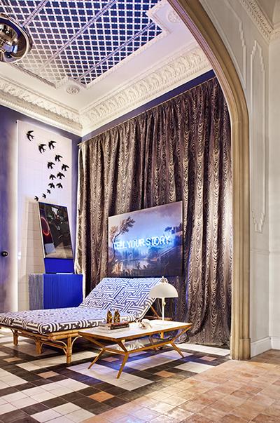 casa-decor-20-espacio-samsung-hamacas-y-corinas-gaston-y-daniela-11