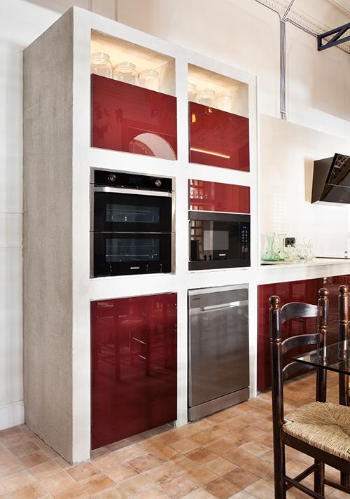 casa-decor-20-espacio-samsung-paredes-levantina-hornos-samsung-09