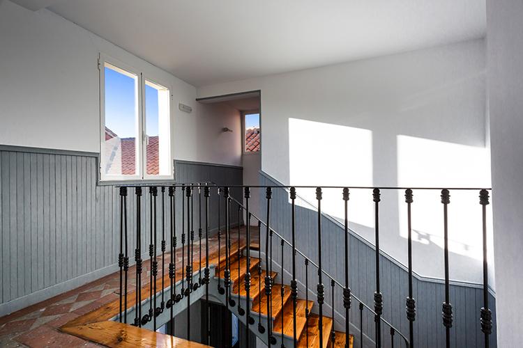 casa-decor-2017-antonio-maura-antes-detalle-017