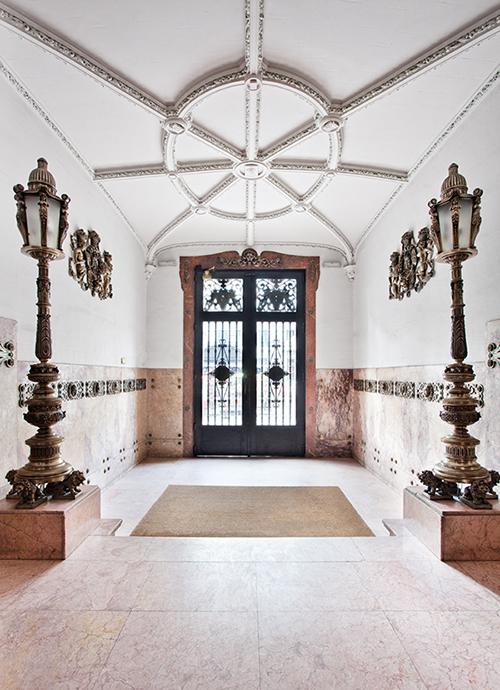 casa-decor-2021-canalejas-3-interiores-001