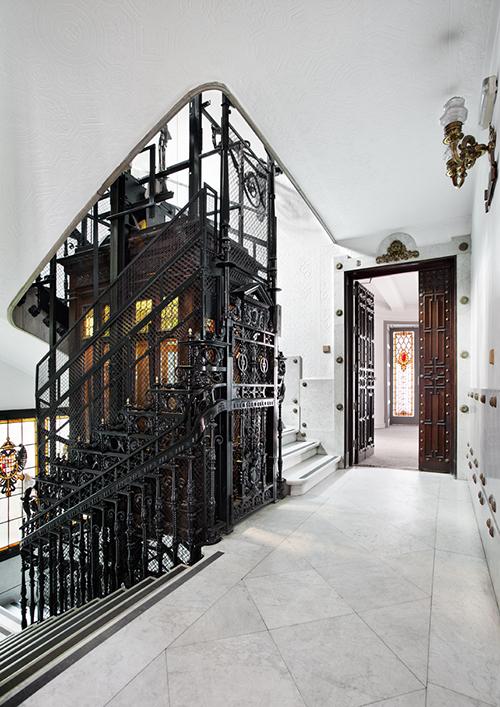 casa-decor-2021-canalejas-3-interiores-003