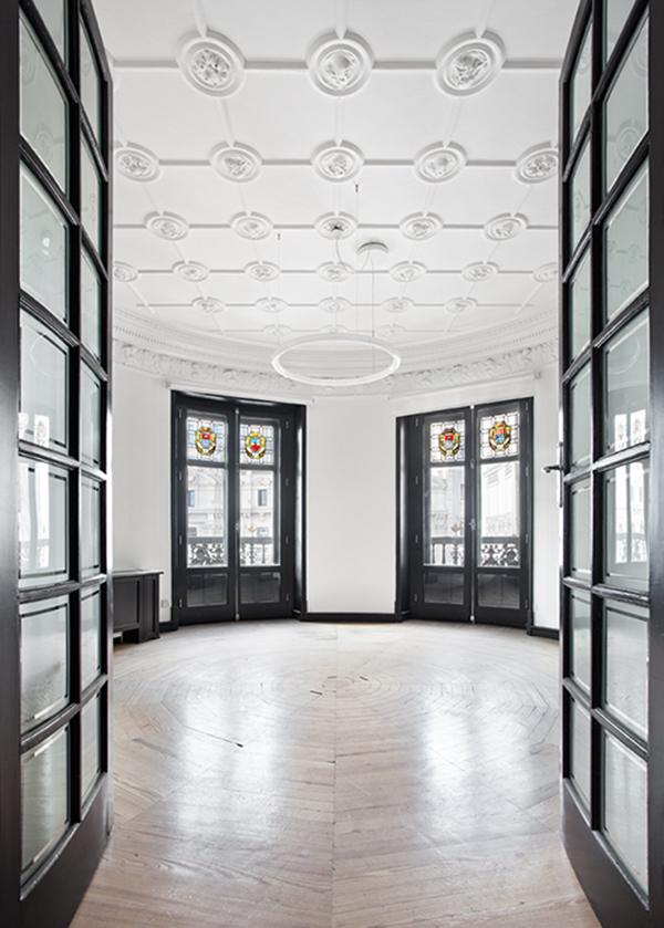 casa-decor-2021-canalejas-3-interiores-035