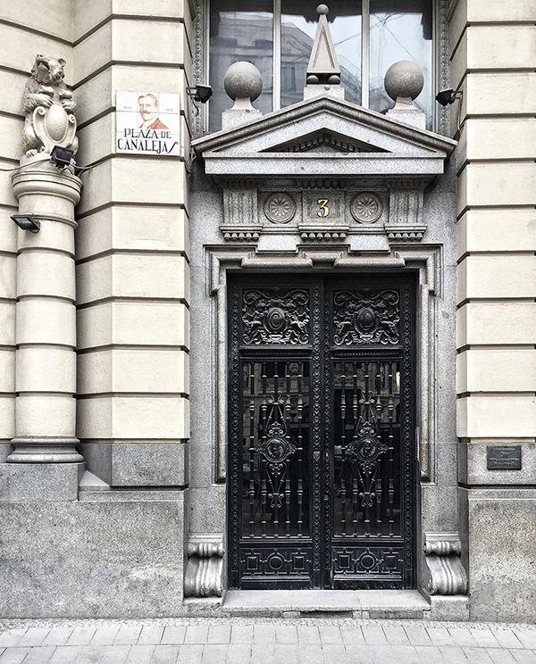 casa-decor-2021-canalejas-3-puerta-2