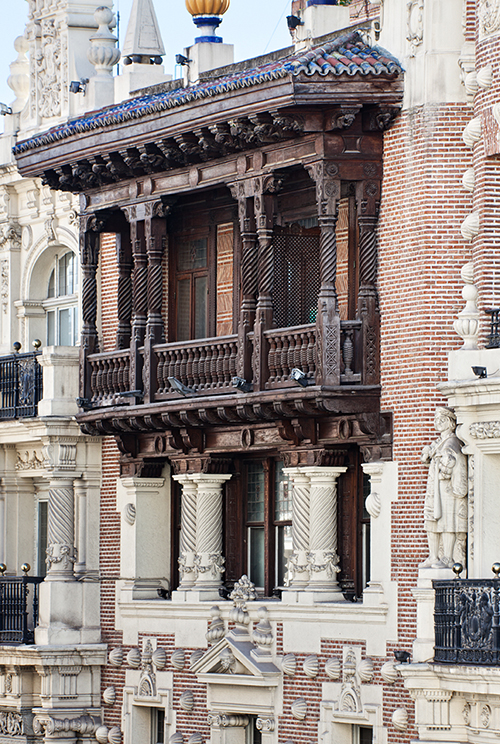 casa-decor-2021-fachada-canalejas-3-005