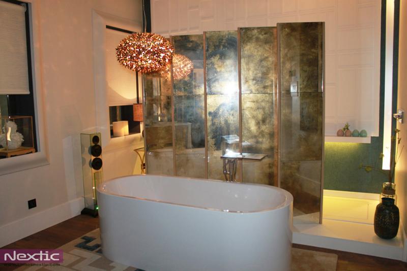 casa-decor-madrid-silvia-trigueros-nextic (1)
