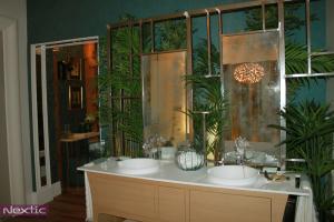 casa-decor-madrid-silvia-trigueros-nextic (9)