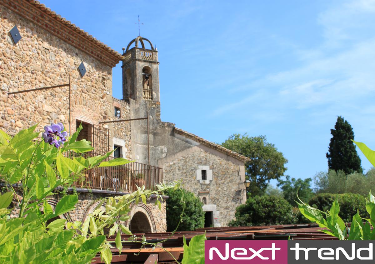 castell-emporda-sogues-nextic-nexttrend-waterloo