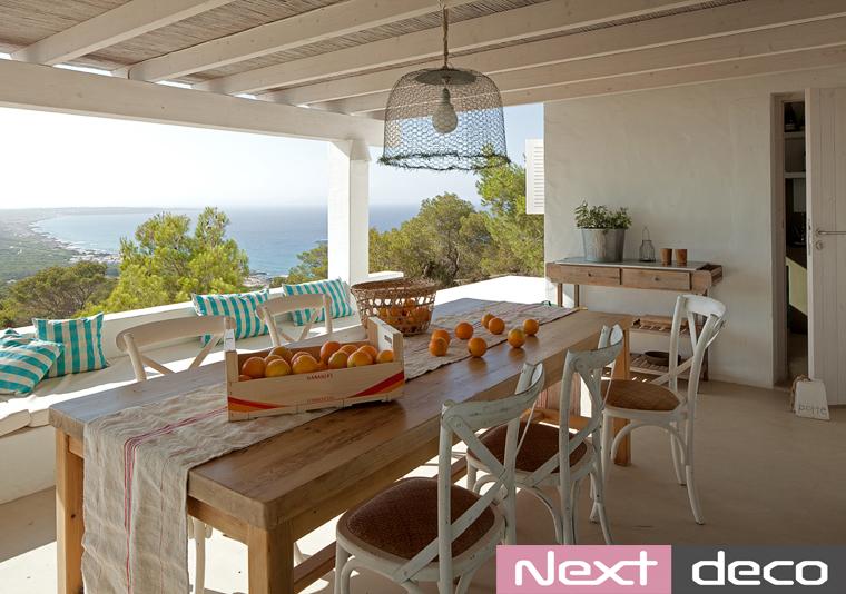 catalina-house-estela-lupion-decoracion-formentera-nextdeco