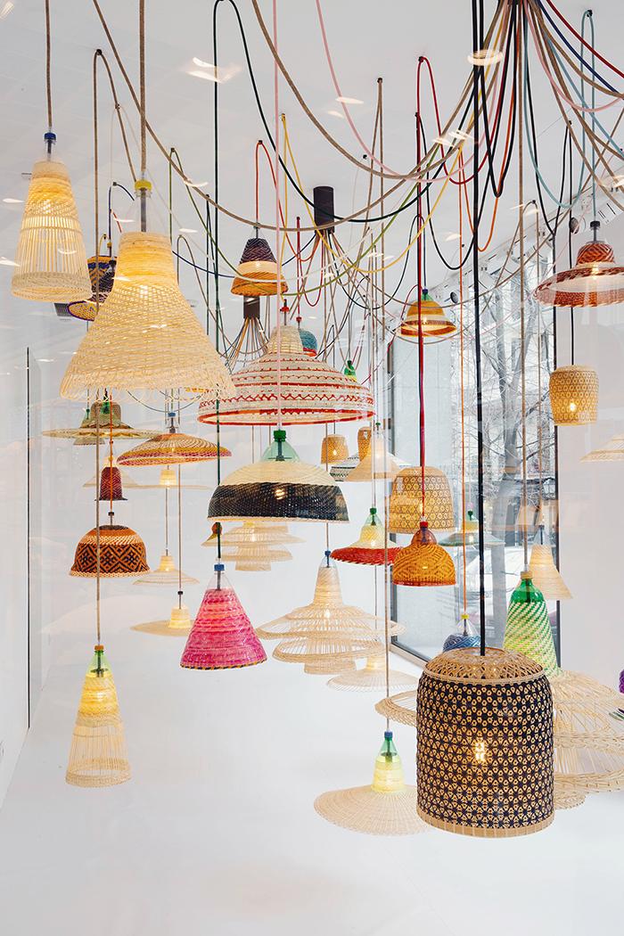 decoracion-Zara Home Hermosilla 18
