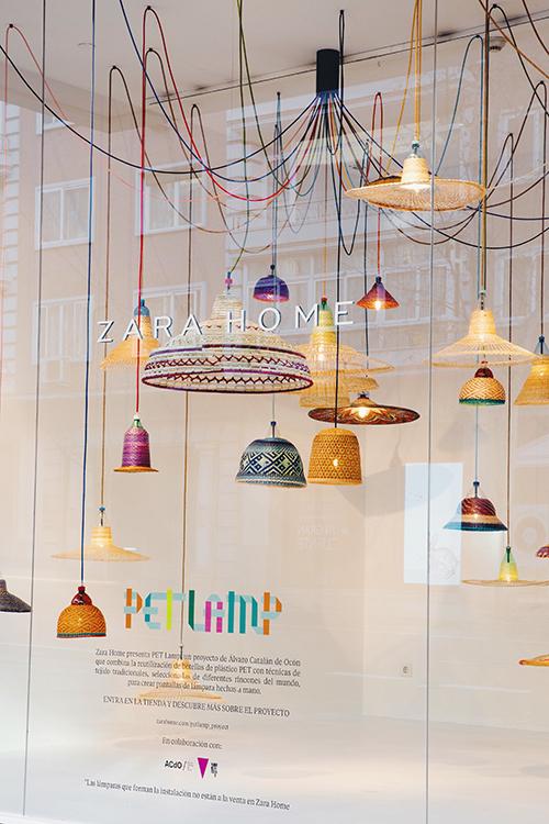 decoracion- l-ampara-Zara Home PETLamp
