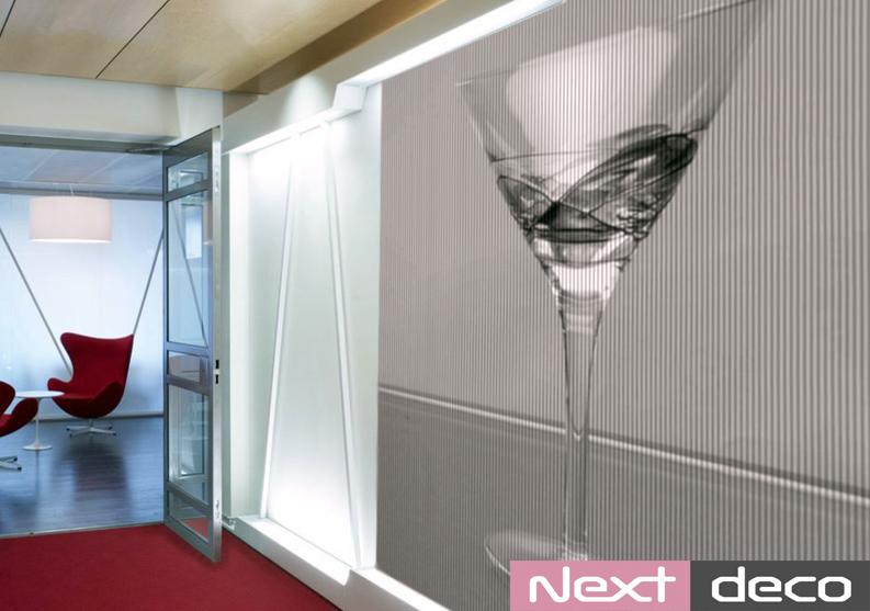 dekustic-nextdeco-decoracion-paredes