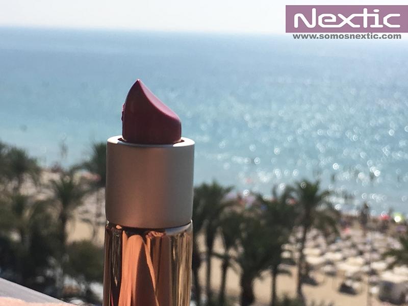 diabla-lipstick-isabel-manu-nunez-nextic-nextdeco