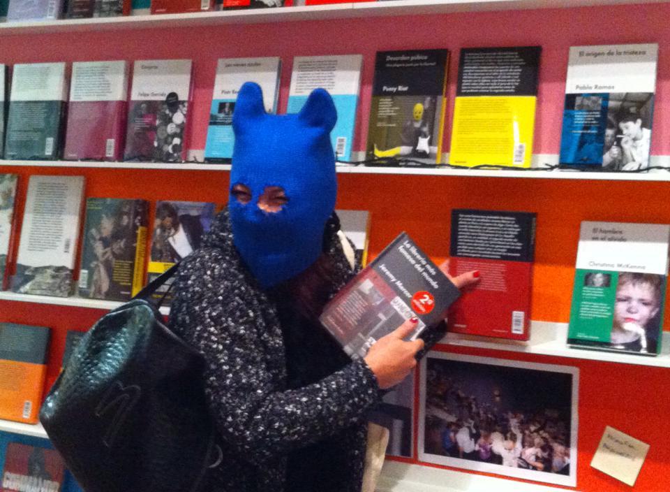 editorial-malpaso-cacoscultos-libros-cultura.jpg