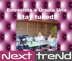 entrevista-ursula-uria-tendencias-nexttrend-isabel-manu-nunez.jpg