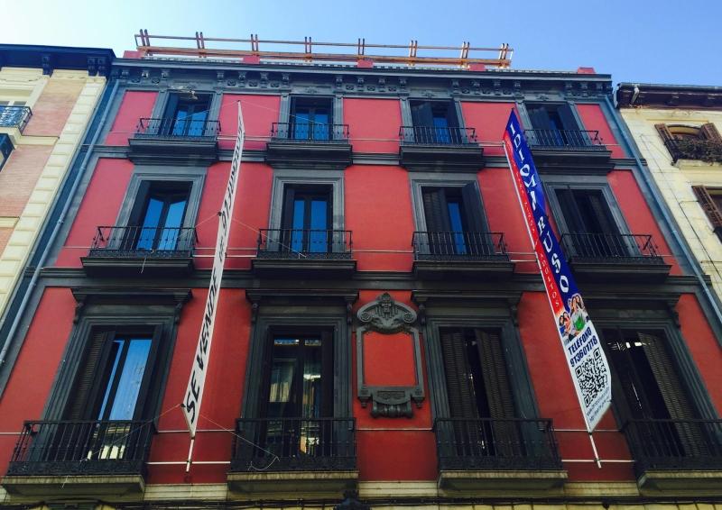 fachada-casa-decor-atocha-madrid-2016