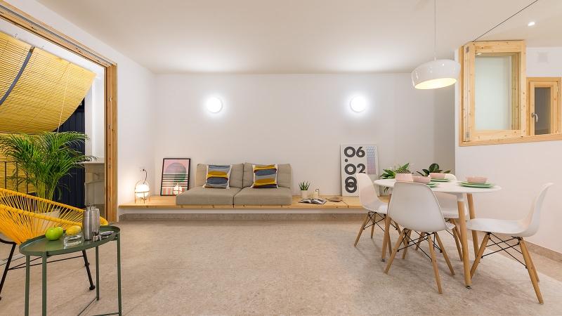 ffwd-arquitectes-david-benito-cortazar (16)
