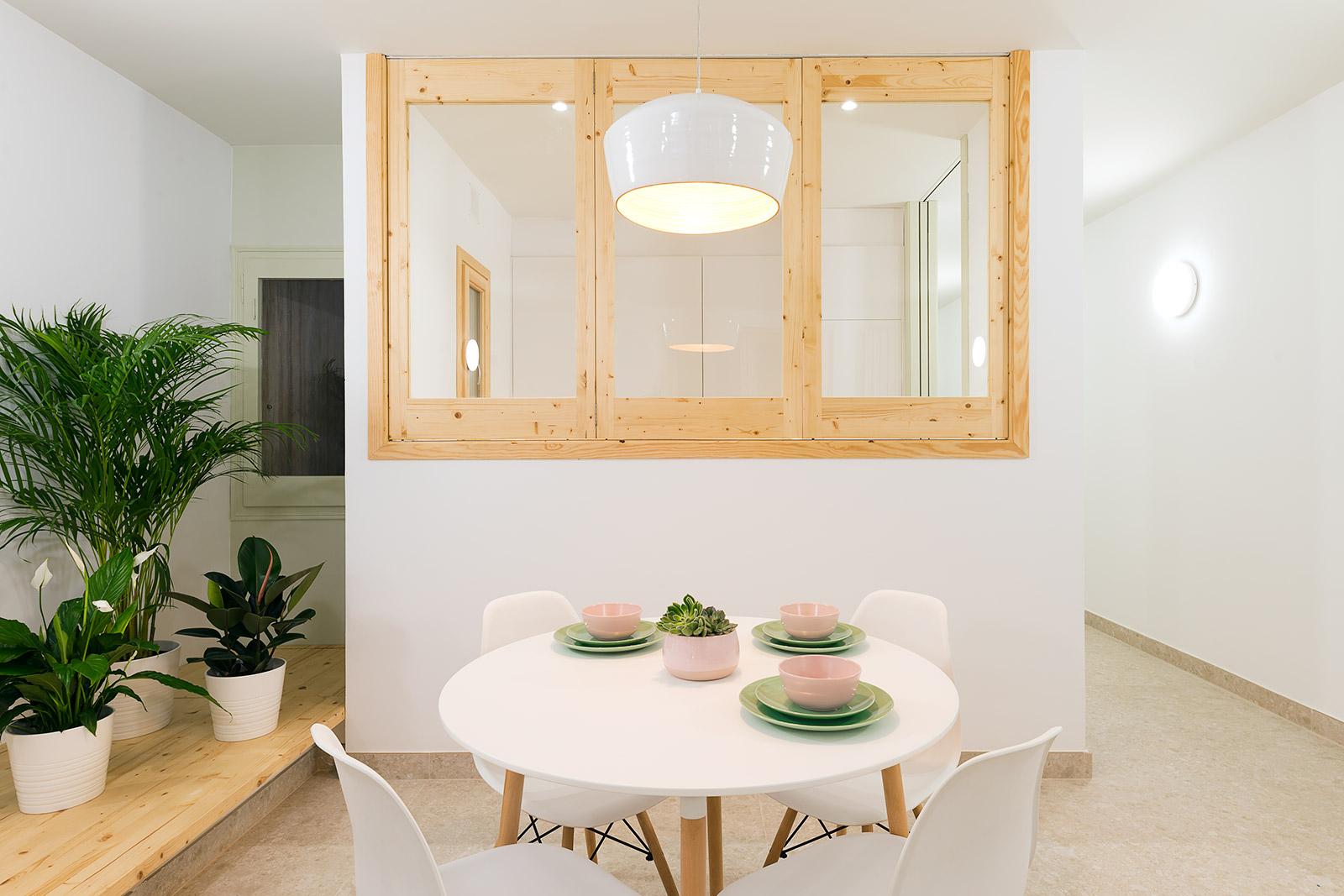 ffwd-arquitectes-david-benito-cortazar (9)