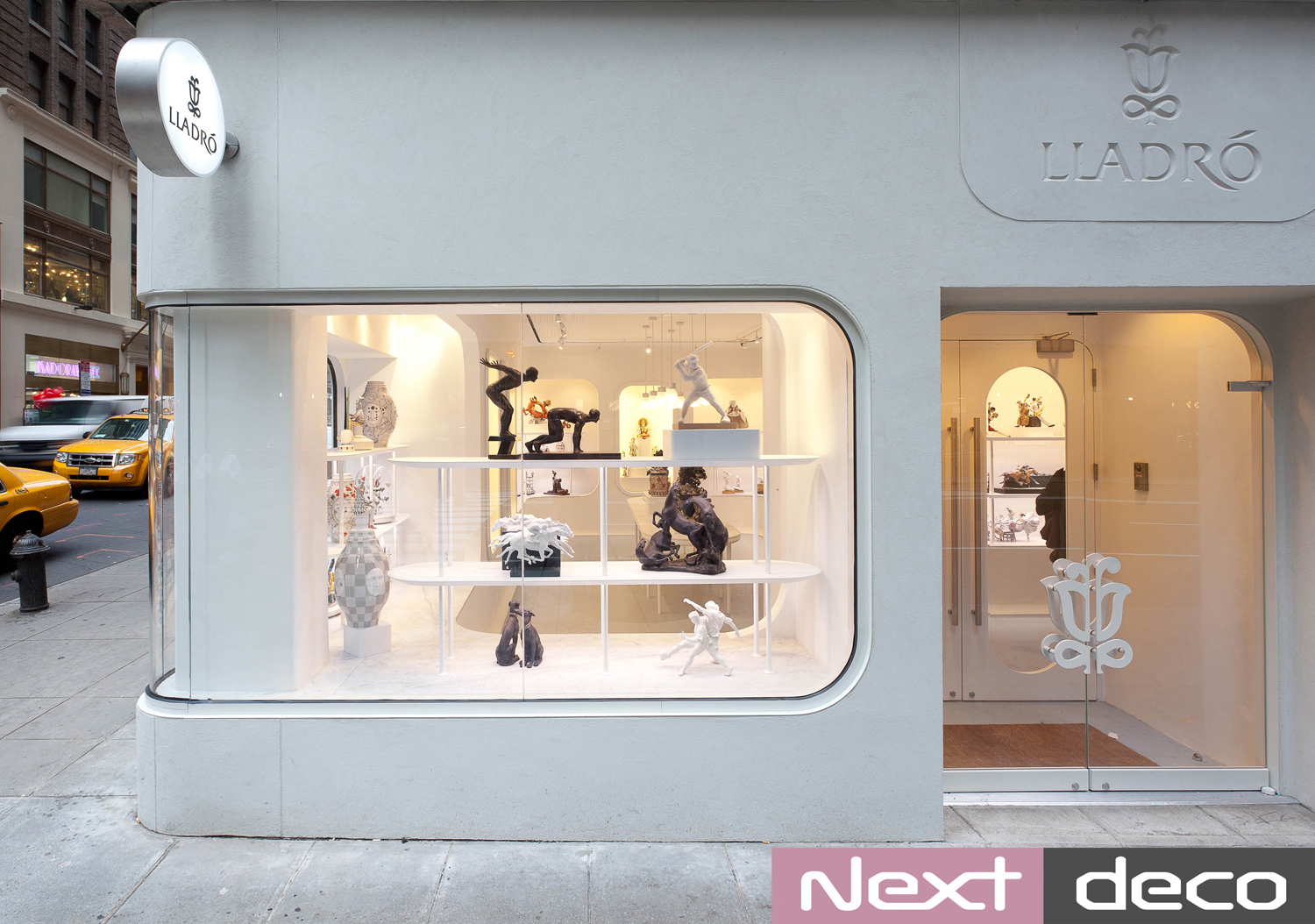 figuras-porcelana-lladro-tienda-nyc-madison-nextdeco copia