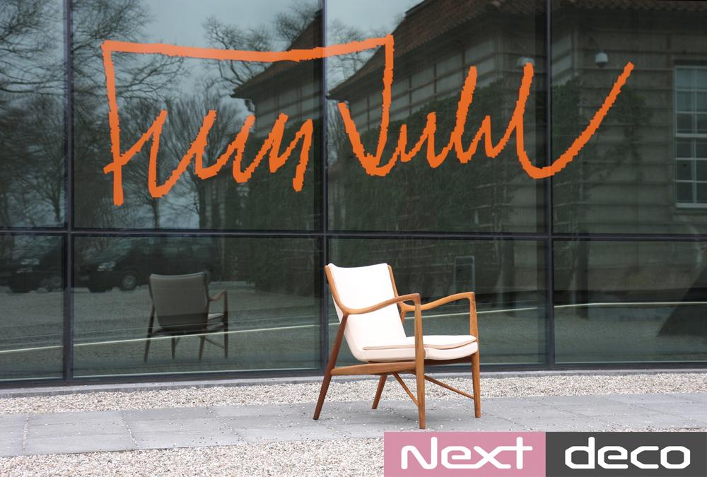 finn-juhl-minim-mobiliario-danes-decoracion-nextdeco_0