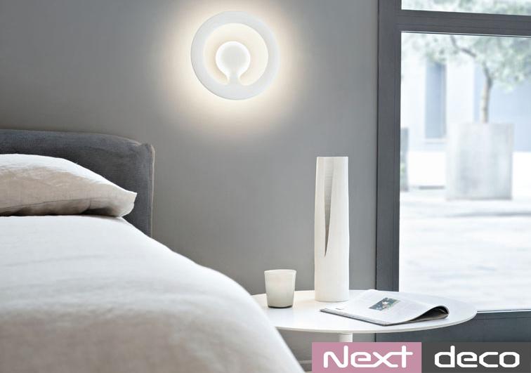flos-orotund-lampara-decoracion-iluminacion-nextdeco-nextic