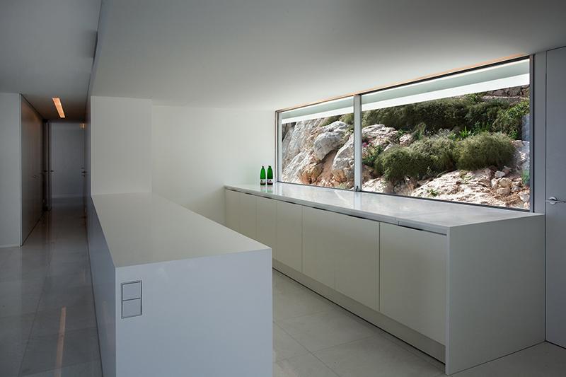 fran-silvestre-arquitectos-calpe-alicante-diego-opazo (18)