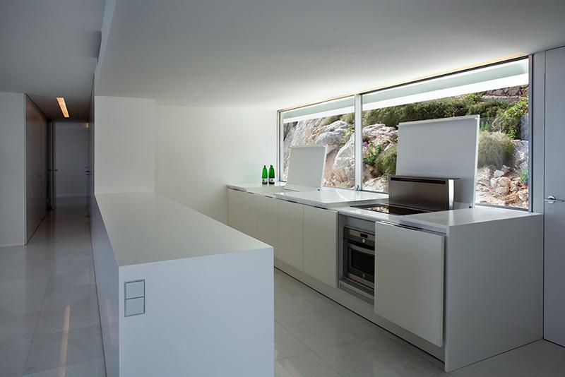 fran-silvestre-arquitectos-calpe-alicante-diego-opazo (3)