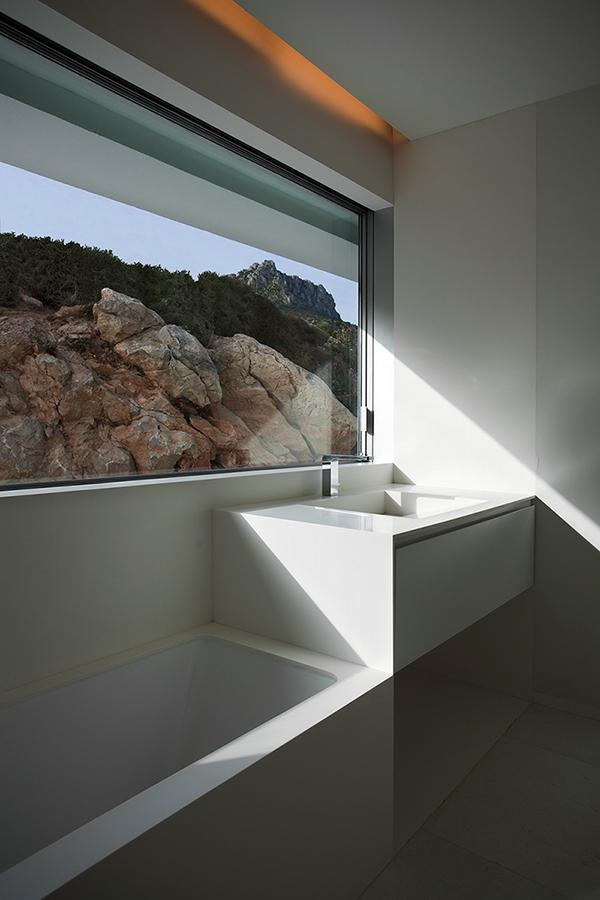 fran-silvestre-arquitectos-calpe-alicante-diego-opazo (4)