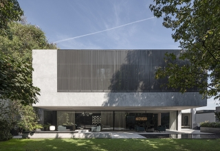 francesc_rife_adh_house_foto_david_zarzoso_5