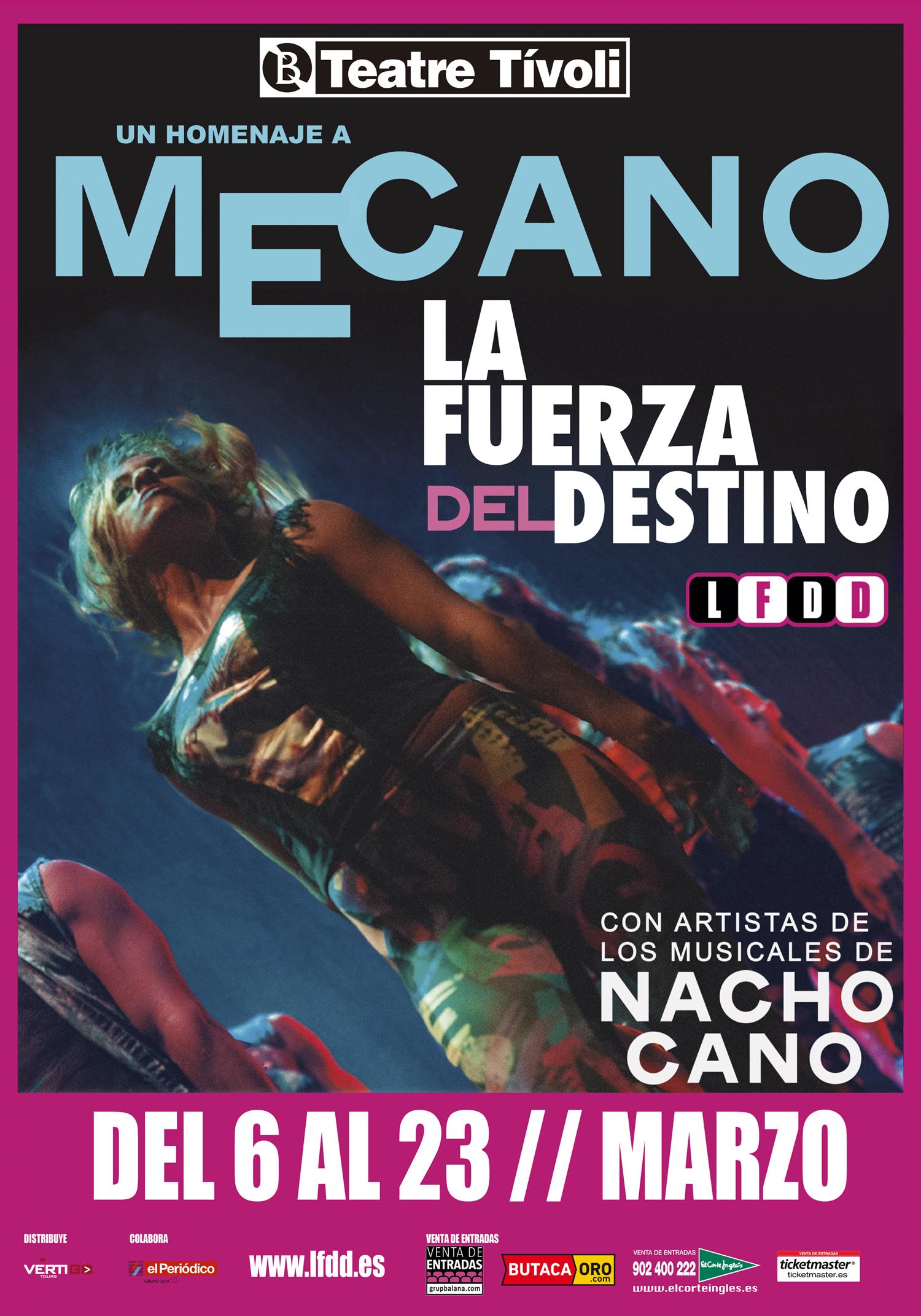 fuerza-del-destino-mecano-tivoli-teatro-barcelona.jpg