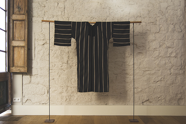 gancedo- kimonofr-22 (4)