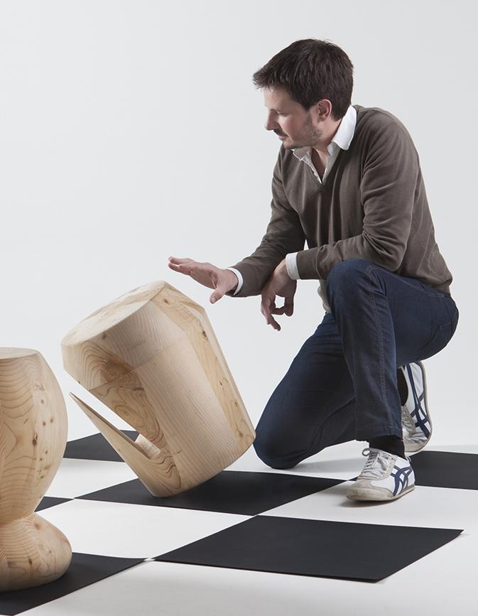 giorgio-bonaguro-chess-stools-icons-furniture.jpg