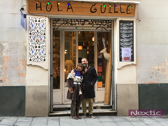 guille-garcia-hoz-isabel-nunez-decoracion-madrid (14)