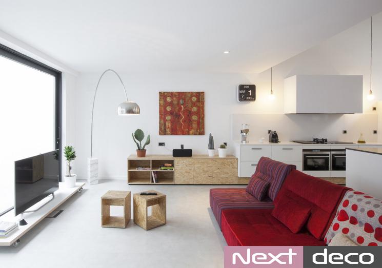 guim-costa-rehabilitacion-vivienda-interiorismo-decoracion-nextdeco