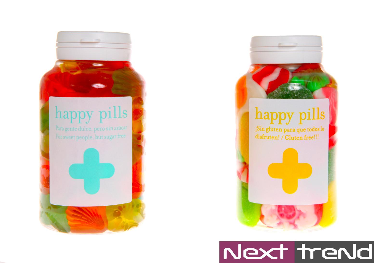 happy-pills-gominolas-sin-gluten-azucar-nexttrend