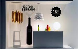 hector_serrano