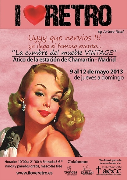 i-love-retro-feria-vintage-decoracion (1).jpg