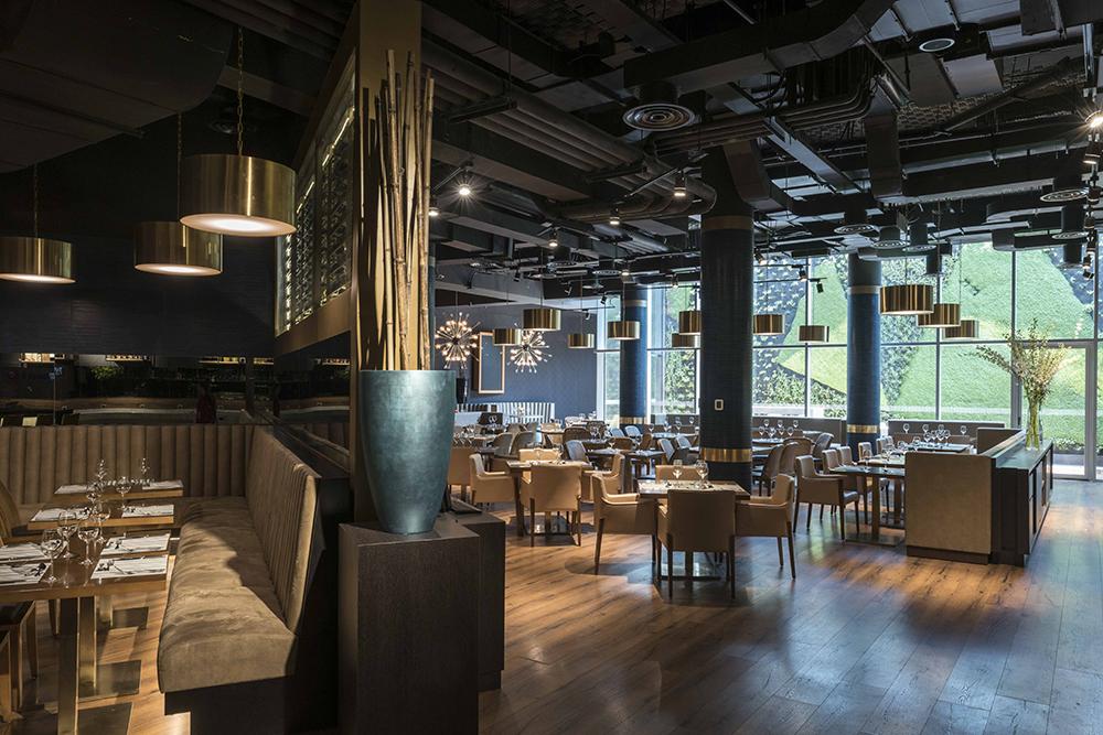 icon-jorge-fuentes-Restaurante