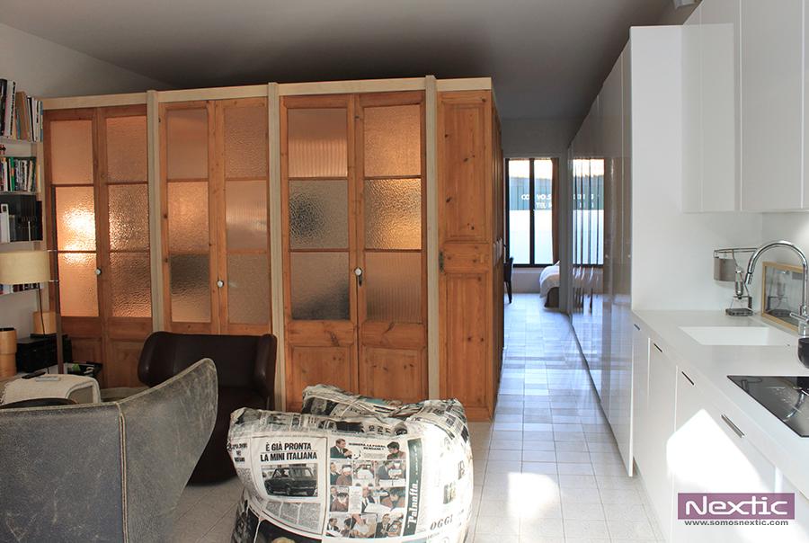 isabel-lopez-vilalta-decoracion-nextic-nextdeco-interiorista (2)