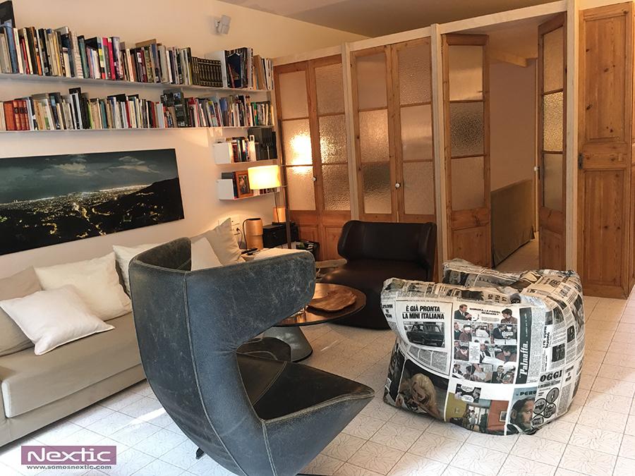 isabel-lopez-vilalta-decoracion-nextic-nextdeco-interiorista (3)