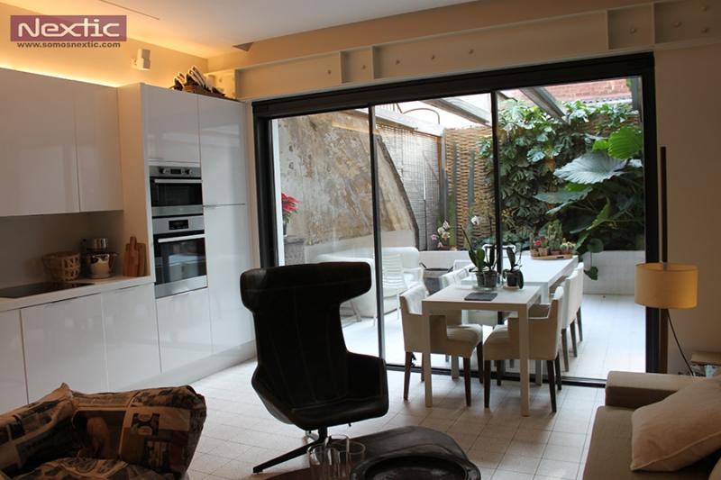 isabel-lopez-vilalta-decoracion-nextic-nextdeco-interiorista-cocina-comedor
