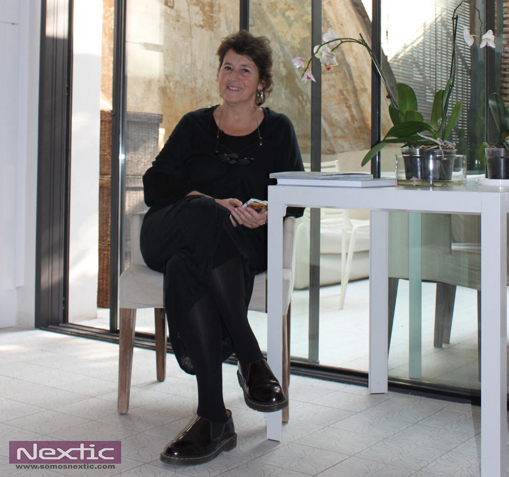 isabel-lopez-vilalta-decoracion-nextic-nextdeco-interiorista