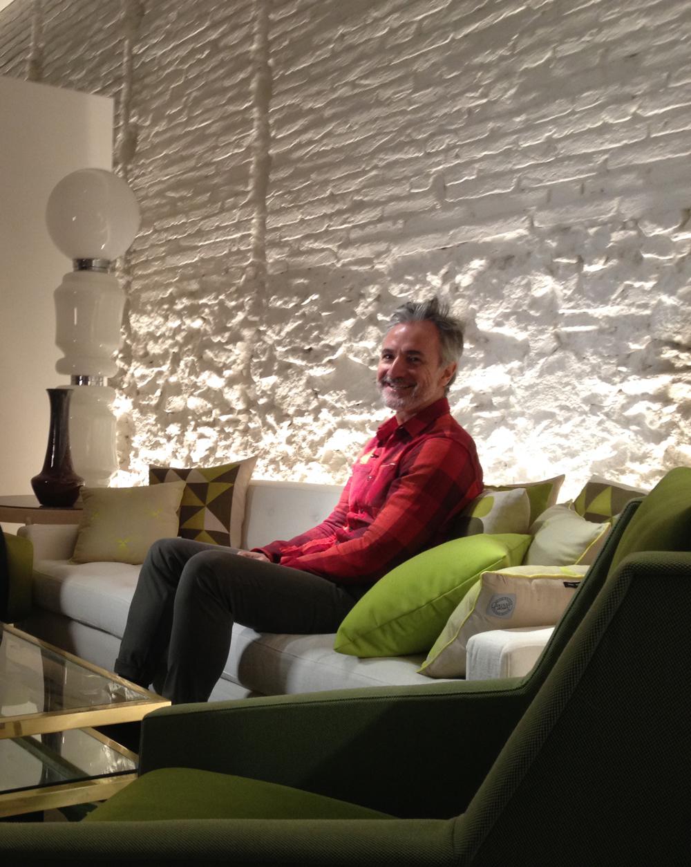 jaime-beriestain-restaurante-barcelona-isabel-nunez-decoracion.jpg
