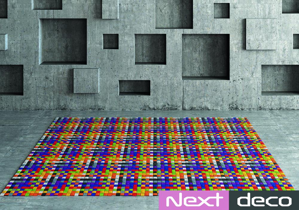 kvadrato-manuel-torres-alfombra-woop-rugs-nextdeco